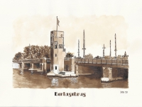 008-Berlagebrug-1935-scaled