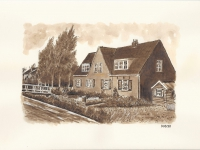 012-Osdorperweg-846-1965-scaled