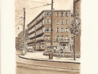 013-Uiterwaardenstraat-1954-scaled