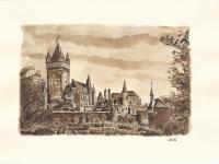 015-Rijksburcht-Cochem-scaled
