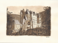 016-Burcht-Eltz-scaled