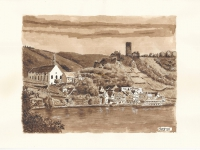 019-Beilstein-scaled