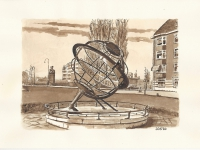 020-Zonnewijzer-Churchilllaan-Amsterdam-scaled
