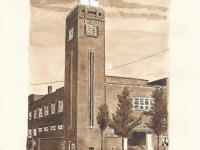 021-Sint-Thomas-van-Aquinokerk-2-1960-Rijnstraat-scaled