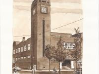 023-Sint-Thomas-van-Aquinokerk-3-1960-Rijnstraat-scaled