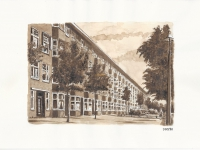 024-Kinderdijkstraat-1965-scaled