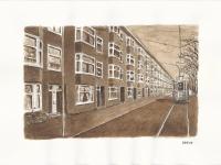 025-Hunzestraat-lijn-25-scaled