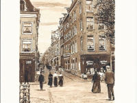 027-Herengracht-Wolvenstraat-scaled