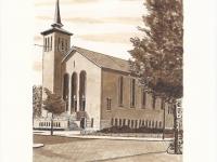 032-Maarten-Lutherkerk-Uiterwaardenstraat-1935-scaled