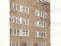 036-Kromme-Mijdrechtstraat-10-12-scaled