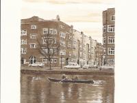 038-Amstelkanaal-Amstelkade-Berkelstraat-scaled