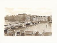 040-Nieuwe-Amstelbrug-scaled