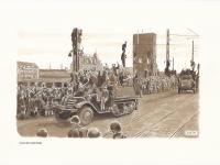 042-Berlagebrug-8-mei-1945-intocht-geallieerden-scaled