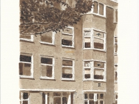 044-Eemsstraat-54-56-scaled