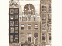 045-Herengracht-272-scaled