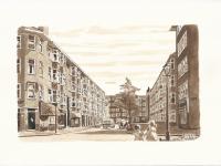 048-Gaaspstraat