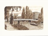 050-Han-van-Zomerenburg-Amstelkanaal-Amstekade-scaled