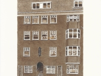 051-Biesboschstraat-71-77-scaled