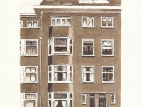 054-Vechtstraat-85-87-scaled