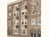058-Alblasstraat-16-18-scaled