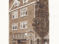 060-Rijnstraat-97-scaled