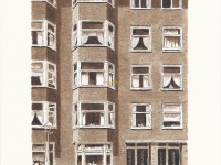064-Vechtstraat-104-scaled