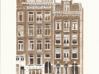 075-Ruyschstraat-97-99-scaled