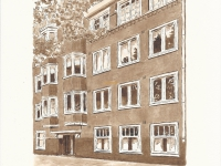 077-Deurloostraat-30-scaled