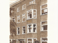 080-Vechtstraat-103-scaled