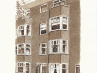 081-Eemsstraat-59-scaled