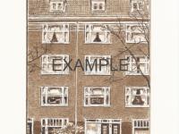 099-Geleenstraat-5
