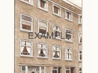 103-Boterdiepstraat-28