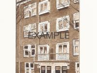 106-Kromme-Mijdrechtstraat-88-90