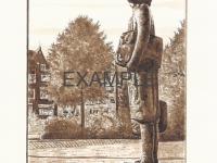 110-Merwedeplein-Anne-Frank-2