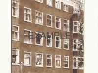 112-Trompenburgstraat-107-107a-Amsterdam