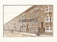 114-Alblasstraat-1937