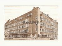 122-Waalstraat-23-37-Merwedeplein-46-52