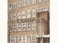 125-J.M.Coenenstraat-10