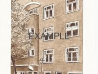 130-Waverstraat-65-69
